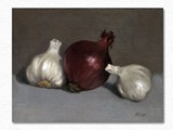 GARLIC&RED_ONION