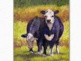 PURPLE_COWS